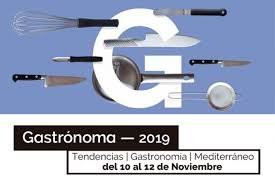 COREQUIP joins Gastronoma 2019